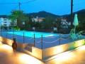 Vila-Nick-Rooms-Stavros-4