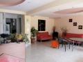 Vila-Nick-Rooms-Stavros-5