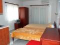 Vila-Nick-Rooms-Stavros-6