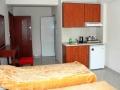 Vila-Nick-Rooms-Stavros-7