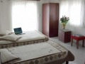 Vila-Nick-Rooms-Stavros-8