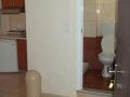 Vila-Nick-Rooms-Stavros-9