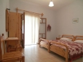 Vila Nikas Parga apartmani (5)