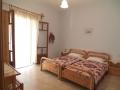 Vila Nikas Parga apartmani (9)