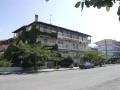 vila-nikiforos-nei-pori-letovanje-agencija-dream-tours (1)