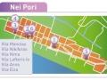 vila-nikiforos-nei-pori-letovanje-agencija-dream-tours (6)