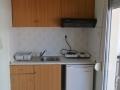 Vila Nikos Asprovalta Apartmani u Grckoj (10)