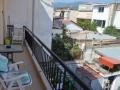 Vila Nikos Asprovalta Apartmani u Grckoj (12)