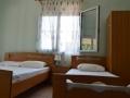 Vila Nikos Asprovalta Apartmani u Grckoj (13)