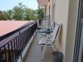 Vila Nikos Asprovalta Apartmani u Grckoj (15)