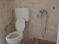 Vila Nikos Asprovalta Apartmani u Grckoj (16)