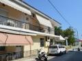 Vila Nikos Asprovalta Apartmani u Grckoj (5)
