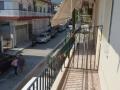 Vila Nikos Asprovalta Apartmani u Grckoj (7)