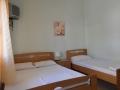 Vila Nikos Asprovalta Apartmani u Grckoj (8)