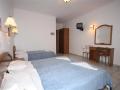 vila-nikos-neos-marmaras-letovanje-sitonija-smestaj-apartmani-hoteli-neos-marmaras (12)