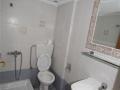 vila-nikos-neos-marmaras-letovanje-sitonija-smestaj-apartmani-hoteli-neos-marmaras (13)