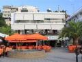 vila-nikos-neos-marmaras-letovanje-sitonija-smestaj-apartmani-hoteli-neos-marmaras (2)