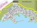 vila-nikos-neos-marmaras-letovanje-sitonija-smestaj-apartmani-hoteli-neos-marmaras (4)