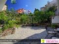 vila-nikos-neos-marmaras-letovanje-sitonija-smestaj-apartmani-hoteli-neos-marmaras (6)