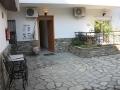 vila-nikos-neos-marmaras-letovanje-sitonija-smestaj-apartmani-hoteli-neos-marmaras (8)