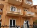 Vila Nikos Nidri Lefkada Apartmani