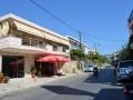 Vila Nikos Tasos ponuda Apartmana (1)