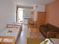 Vila Nikos Tasos ponuda Apartmana (10)