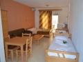Vila Nikos Tasos ponuda Apartmana (11)