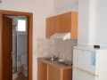 Vila Nikos Tasos ponuda Apartmana (13)