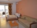 Vila Nikos Tasos ponuda Apartmana (14)
