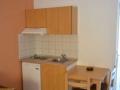 Vila Nikos Tasos ponuda Apartmana (15)