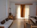 Vila Nikos Tasos ponuda Apartmana (16)