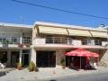 Vila Nikos Tasos ponuda Apartmana (2)