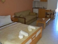 Vila Nikos Tasos ponuda Apartmana (20)