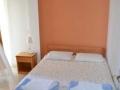 Vila Nikos Tasos ponuda Apartmana (22)
