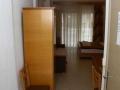 Vila Nikos Tasos ponuda Apartmana (23)