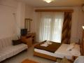 Vila Nikos Tasos ponuda Apartmana (25)