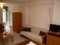 Vila Nikos Tasos ponuda Apartmana (27)
