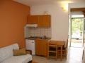 Vila Nikos Tasos ponuda Apartmana (28)