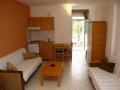 Vila Nikos Tasos ponuda Apartmana (29)