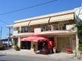 Vila Nikos Tasos ponuda Apartmana (3)