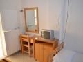 Vila Nikos Tasos ponuda Apartmana (6)