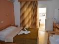 Vila Nikos Tasos ponuda Apartmana (7)