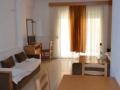 Vila Nikos Tasos ponuda Apartmana (8)