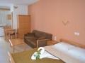 Vila Nikos Tasos ponuda Apartmana (9)