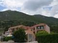 Vila Odisej Lefkada (1)