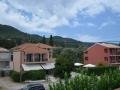 Vila Odisej Lefkada (2)