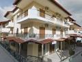 Vila Odisseas Hanioti Halkidiki apartmani za dve osobe (1)