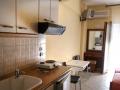 Vila Odisseas Hanioti Halkidiki apartmani za dve osobe (10)