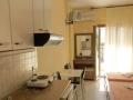 Vila Odisseas Hanioti Halkidiki apartmani za dve osobe (11)